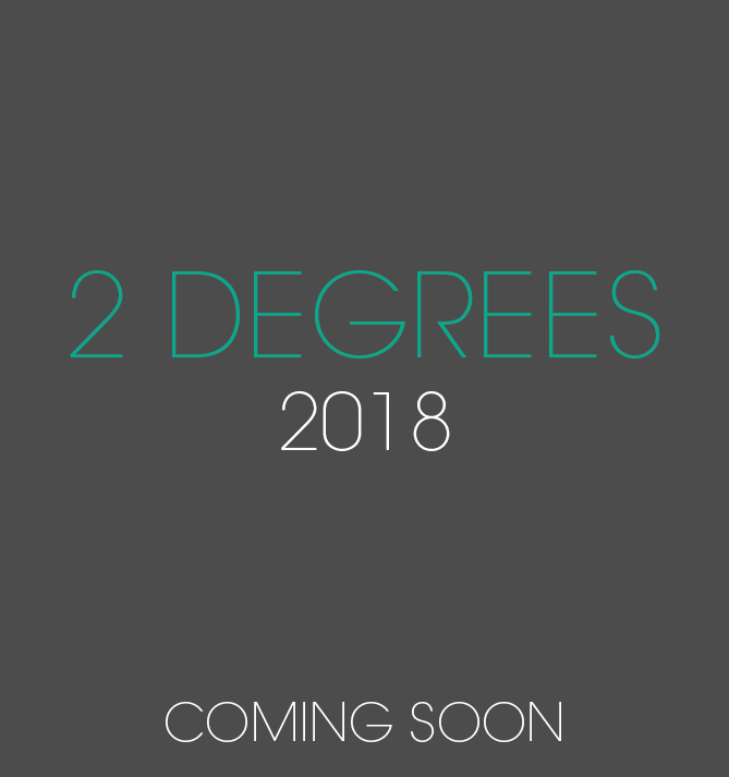2Degrees